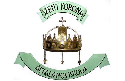 Az iskola címere